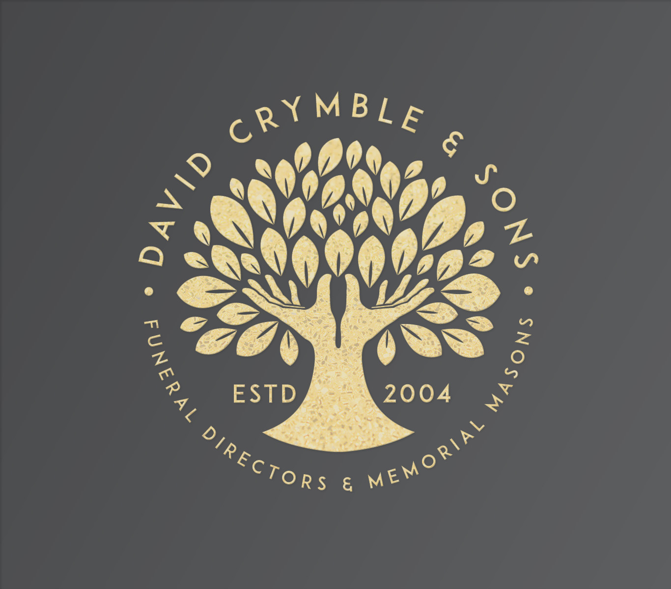 Crymble & Sons Funeral Directors